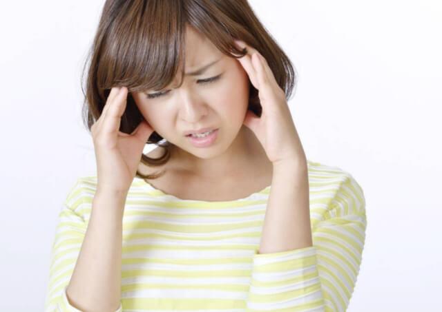 肩こりや腰痛、頭痛、関節痛、自律神経の乱れなど様々な身体の不調にお応えする江口長生治療院!